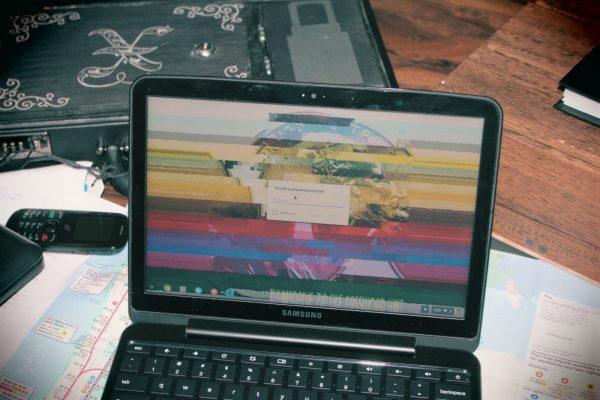 IMG 9916 Computer