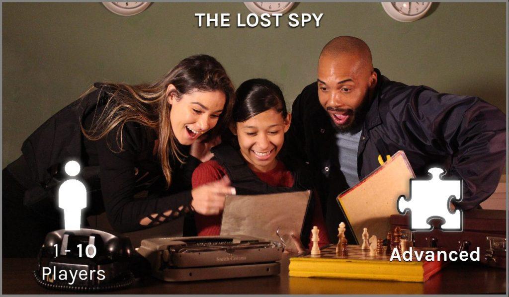 mission icon inforgraphics spy v1 2