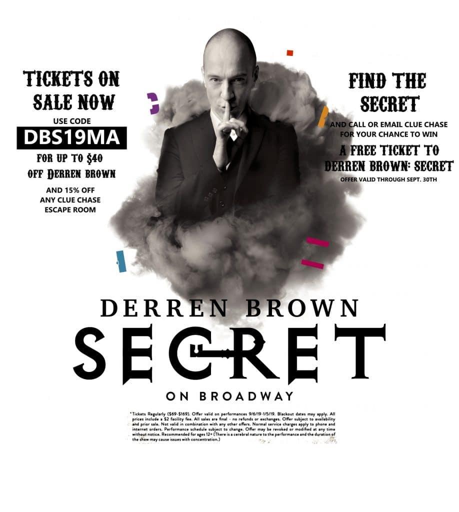 derrenbrown webpage image v1 1