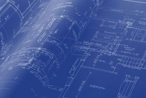 blueprint-b11-172211936-58aa5a753df78c345bf2b6f9