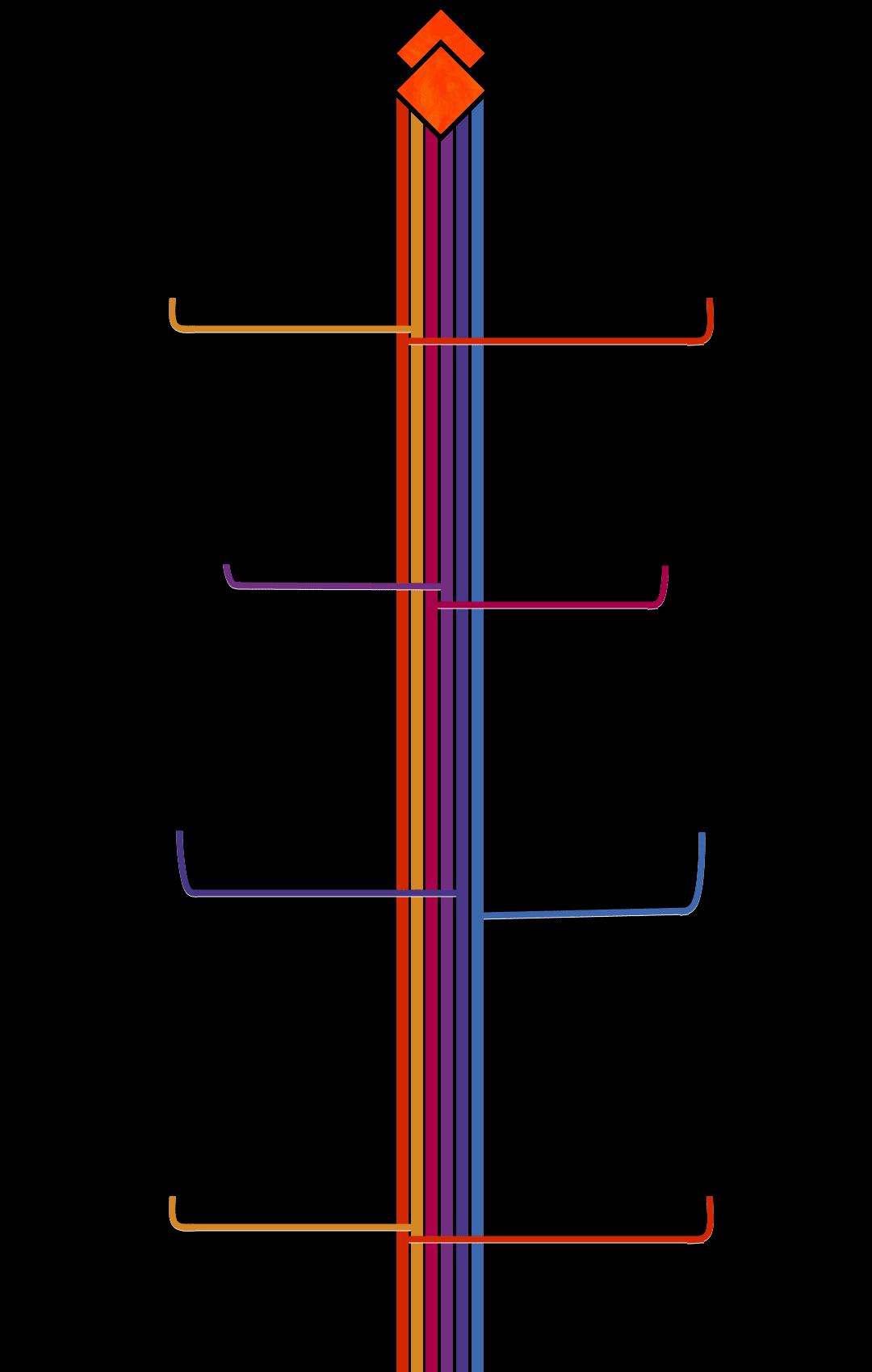 website 2019 center rainbow large v1