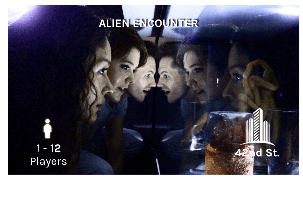 alien borderless v5 min