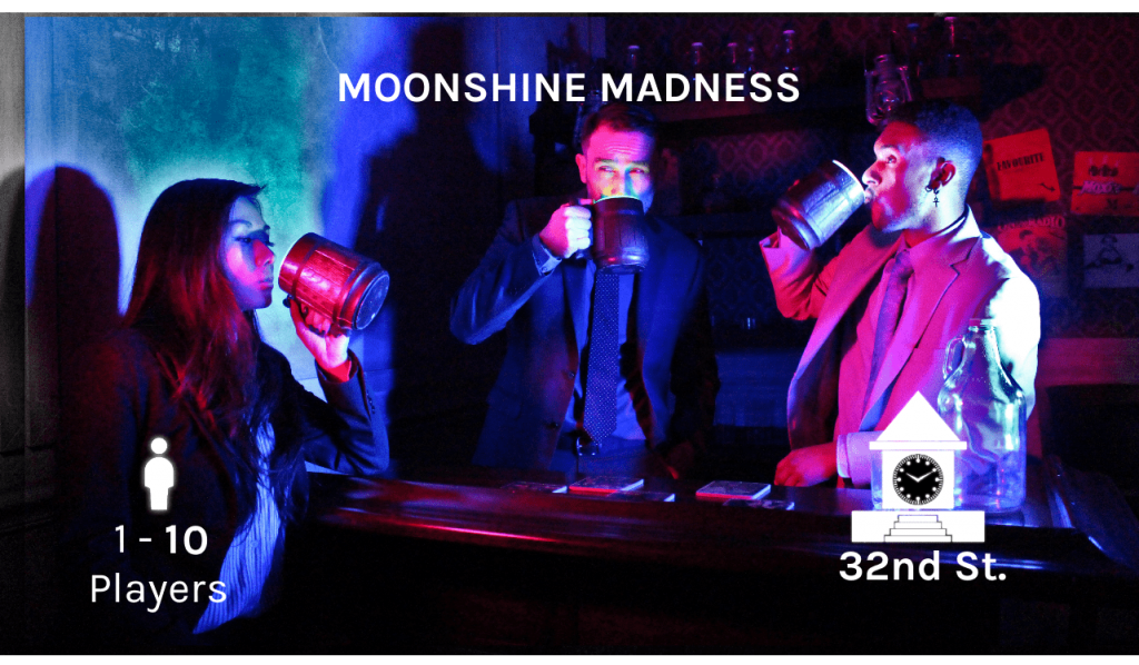 moonshine borderless v3 min