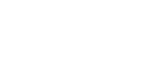 city guide NYC logo